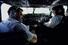Численность экипажа — два пилота и один инженер