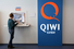 Май. IPO Qiwi
