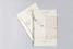 Указы короля Англии Георга III о наведении порядка в американских колониях