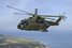 Президент Индии Пранаб Мукерджи — AgustaWestland AW101