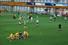 Сыграть на турнире по мини-футболу «Cпорт во благо»