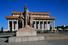 Мавзолей Мао Цзэдуна (Пекин, КНР)