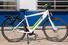 Электровелосипед от Ikea