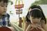 Священники против McDonald's