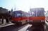 Покататься на старых автобусах по Кубани