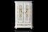 Шкафы и часы дизайна Studio Job для компании Moooi