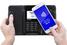 Система мобильных бесконтактных платежей
