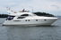 Катер Fairline Phantom 46