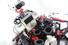 Конструктор роботов Lego Mindstorms EV3