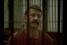 «Пресловутый мистер Бут» Тони Бергера и Максима Поздоровкина, США-Россия, программа «По ту сторону игровой и неигровой»