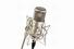 Самый дорогой серийный студийный микрофон