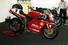 Ducati 996 SBK (1998–2000 гг.)