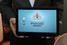 «Русский iPad»: защищенный планшет с ОС «РоМОС»