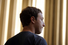 $17,73 как приговор мечте Facebook о свободе
