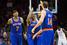 8. New York Knicks