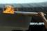 Факел Олимпиады-2004 в Афинах: самый неудачный