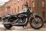 9. Harley Davidson