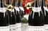 $75 504, Domaine de La Romanée-Conti, La Tâche 1990, 12 бутылок, аукцион Acker Merall & Condit