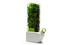 Колба для хранения зелени Herb Savor by Prepara