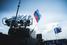 Повышенный интерес к военной технике обусловлен обострившейся международной повесткой