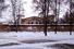 Нижегородский острог (Нижний Новгород, Россия)