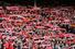 9. «Ливерпуль»