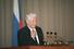 «Голосуй или проиграешь» Бориса Ельцина