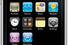 2007 год: появление iPhone