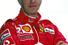 Лучано Бурти, «Формула-1»