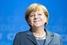 5. Ангела Меркель
