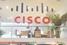 12. Cisco