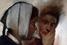 Эдгар Дега, «Прачки, страдающие от зубной боли»