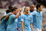 9. Manchester City