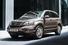 9. Honda CR-V