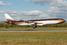 Основатель и основной акционер USM Holdings Алишер Усманов – Airbus A340-300, номер M-IABU