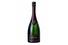 Champagne Krug Brut 1996, подорожало на 10,5%