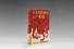 «Над пропастью во ржи» Джерома Сэлинджера — $32 900