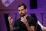 Джек Дорси, создатель Twitter и мобильной платежной системы Square