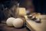 Курсы «литературная кухня»