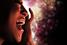 «В двадцати шагах от славы» Морганна Невилла, США, «Свободная мысль»