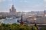 10. Москва