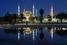 Слетать в Турцию с истекающим загранпаспортом