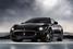 Автомобиль Maserati Gran Turismo S