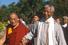 Мандела и Далай-лама