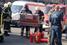 Спасатели пообещали, что работа метрополитена может вернуться к штатному режиму к полудню