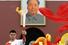 Факел Олимпиады-2008 в Пекине: самый экологичный