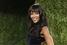 36-летие Наоми Кэмпбелл