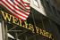 Сотрудники банка Wells Fargo и кредиты от физических лиц