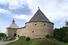 Рюрикова крепость