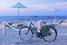 Пляжный клуб Legend Beach, Юрмала